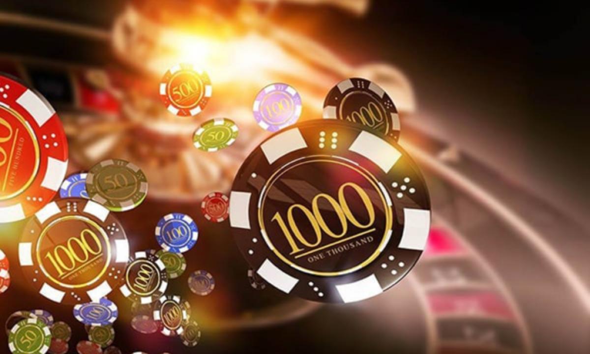 Наилучшие онлайн казино казино рояль смотреть онлайн hd 720 с хорошим